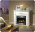 Picture of Napoleon GD36NTR DV Fireplace