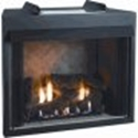 "Picture of Empire Breckenridge Select Vent Free Fireplace 36"" Empire Breckenridge Select Vent Free Fireplace"
