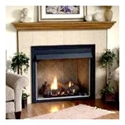 "Picture of Empire Breckenridge Select Vent Free Fireplace 42"" Empire Breckenridge Select Vent Free Fireplace"