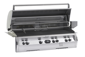 Picture of Firemagic Built-In Echelon Diamond E1060i Gas Grill