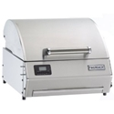 Picture of Firemagic E250T Table Top Electric Grill