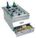 Picture of Fire Magic 1D-SO Built-In Bar Caddy