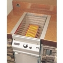 Picture of Fire Magic Built-In Single Searing Station/Side Burner