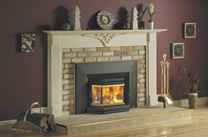 Picture of Osburn 1800 Wood Insert