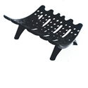 Picture of Cast Iron SAF-T-GRATE 18""