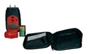 Picture of Hearth Country Firewood Moisture Meter
