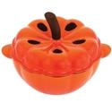 Picture of Pumpkin Steamer