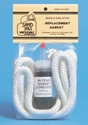 Picture of 3/8'' x 7 ft. Gasket Kit With 2 oz. Cement
