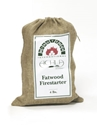 Picture of 4LBs Fatwood