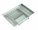 Picture of Fire Magic 35621 Charcoal Basket Series
