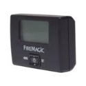 Picture of Fire Magic 3566 Echelon Diamond Collection Thermometer Receiver
