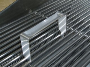 Picture of Fire Magic 3519 Cooking Grid Lifter