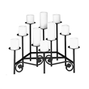 Picture of Candelabra 100