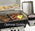 Picture of BroilMaster H3X Deluxe Series Gas Grill Package 3