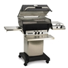 Picture for category BroilMaster Stand Alone Gas Grills