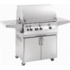 Picture for category Fire Magic Stand Alone Gas Grills