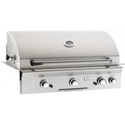Picture of AOG 36NB-00SP Built-In Gas Grill