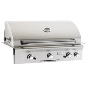 Picture of AOG 36NB Built-In Gas Grill