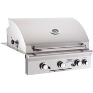 Picture of AOG 30NB Built-In Gas Grill