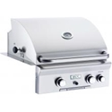 Picture of AOG 24NB Built-In Gas Grill
