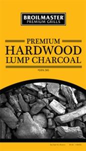 Picture of BroilMaster DPA305 Premium Hardwood Charcoal