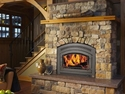Picture of FPX 36 Elite Wood Fireplace  FPX 36 Elite Wood Fireplace