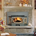 Picture of Lopi Freedom Bay Wood Insert Lopi Freedom Bay Wood Insert