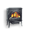 Picture of Jøtul F 3 CB Cast Iron Wood Stove