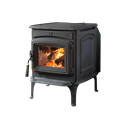 Picture of Jøtul F 45 Greenville Wood Stove