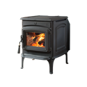 Picture of Jøtul F 45 Greenville Wood Stove Jøtul F 45 Greenville Wood Stove