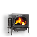 Picture of Jøtul F 500 Oslo CF Cast Iron Wood Stove  Jøtul F 500 Oslo CF Cast Iron Wood Stove