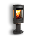 Picture of Jøtul F 370 Wood Stove