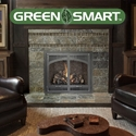 Picture of 864 TRV GS Fireplace 864 TRV GS Fireplace