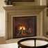 Picture of Heat & Glow TRUE Series Gas Fireplaces