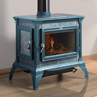 Picture for category Wood Stoves
