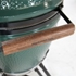 Picture of Medium Big Green Egg