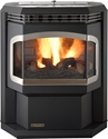Picture of Harman Advance Pellet Stove