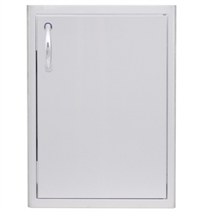 "Picture of Blaze 18"" Single Access Door"