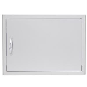 Picture of Blaze 28 Inch Single Access Door