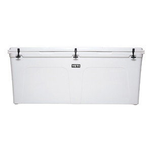 Picture of  YETI Tundra 420 Cooler