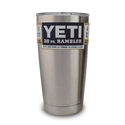 Picture of YETI Rambler 20