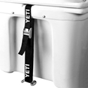 Picture of YETI Tie Down Kit