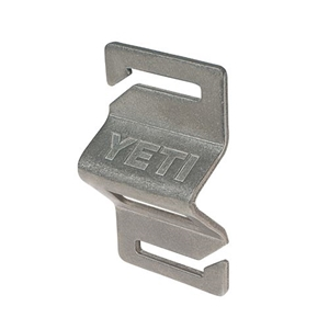 Picture of YETI Bottle Opener