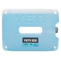 Picture of YETI ICE 4lb -2C