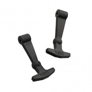 Picture of YETI Tundra Latches Two-pack (Tundra, Roadie)