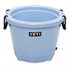 Picture for category Yeti Tanks