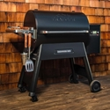 Picture of Traeger Ironwood 885