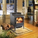 Picture of Lopi Endeavor NexGen-Fyre Wood Stove